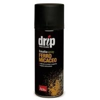 Ferro Micaceo Spray