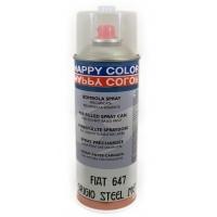 Ritocco Auto Spray