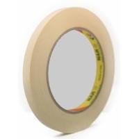 Rotoli Carta Gommata 9mmx50mt