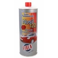 Antisilicone No Sil 122 da 1 litro