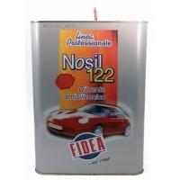 Antisilicone No Sil 122 da 5 litri