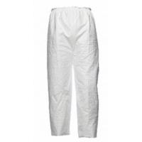 Pantalone Tyvek