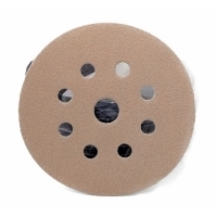 Dischetti Abrasivi Diametro 125