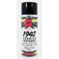 Spray Per Paraurti -Effetto Bucciato-