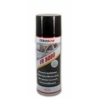 Colla Spray -Speciale Per Sottotetti Auto-