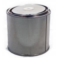 Barattolo in ferro da 500 ml