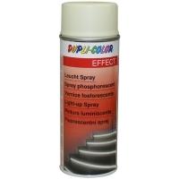 Spray Luminescente