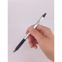 Art Knife -Bisturi per lavori di precisione-