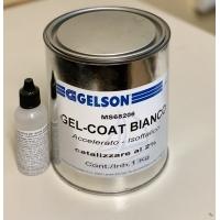 Gel Coat