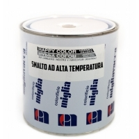 Smalto Alta Temperatura 400°C